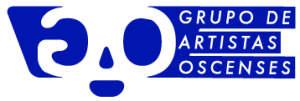 Rutarte Huesca Logo