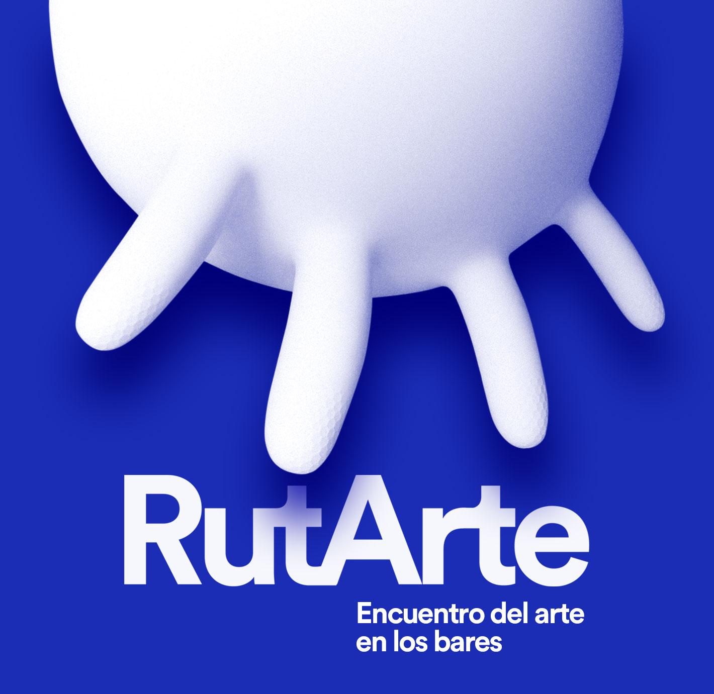 Rutarte Huesca